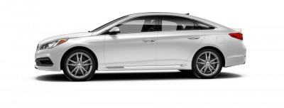2015_sonata_sport_20t_ultimate_quartz_white_002