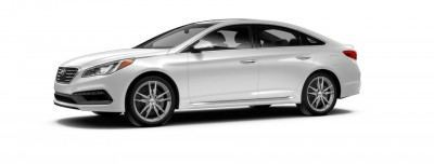 2015_sonata_sport_20t_ultimate_quartz_white_004
