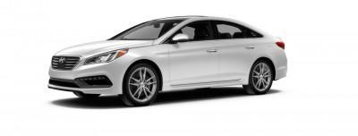 2015_sonata_sport_20t_ultimate_quartz_white_005