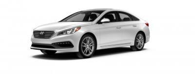 2015_sonata_sport_20t_ultimate_quartz_white_006