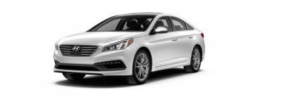 2015_sonata_sport_20t_ultimate_quartz_white_007