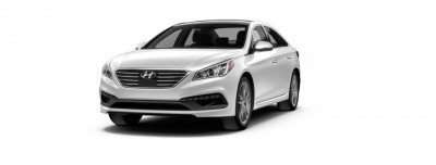 2015_sonata_sport_20t_ultimate_quartz_white_008