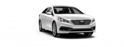 2015_sonata_sport_20t_ultimate_quartz_white_012