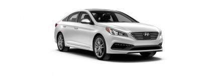 2015_sonata_sport_20t_ultimate_quartz_white_013