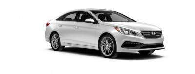 2015_sonata_sport_20t_ultimate_quartz_white_014
