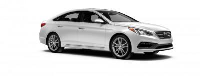 2015_sonata_sport_20t_ultimate_quartz_white_015