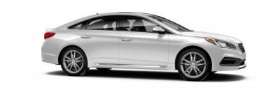 2015_sonata_sport_20t_ultimate_quartz_white_017