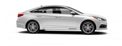 2015_sonata_sport_20t_ultimate_quartz_white_018