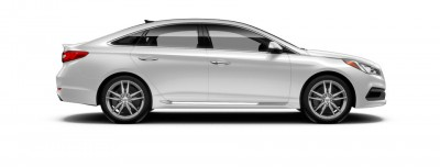 2015_sonata_sport_20t_ultimate_quartz_white_019
