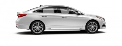 2015_sonata_sport_20t_ultimate_quartz_white_020