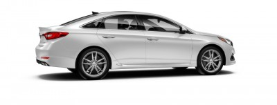 2015_sonata_sport_20t_ultimate_quartz_white_021