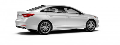 2015_sonata_sport_20t_ultimate_quartz_white_022