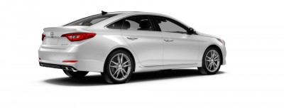 2015_sonata_sport_20t_ultimate_quartz_white_023