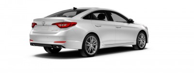 2015_sonata_sport_20t_ultimate_quartz_white_024
