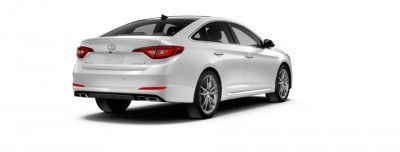 2015_sonata_sport_20t_ultimate_quartz_white_025