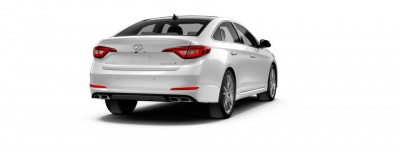 2015_sonata_sport_20t_ultimate_quartz_white_026