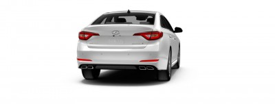 2015_sonata_sport_20t_ultimate_quartz_white_027