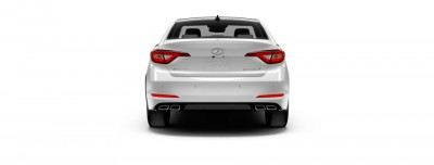 2015_sonata_sport_20t_ultimate_quartz_white_028