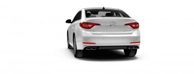 2015_sonata_sport_20t_ultimate_quartz_white_029