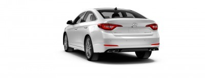 2015_sonata_sport_20t_ultimate_quartz_white_030
