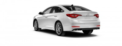 2015_sonata_sport_20t_ultimate_quartz_white_031
