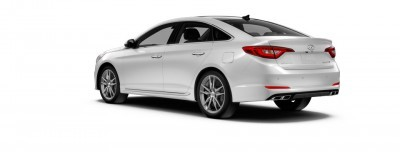 2015_sonata_sport_20t_ultimate_quartz_white_032