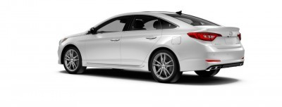2015_sonata_sport_20t_ultimate_quartz_white_033