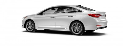 2015_sonata_sport_20t_ultimate_quartz_white_034
