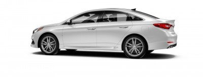 2015_sonata_sport_20t_ultimate_quartz_white_035