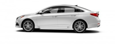 2015_sonata_sport_20t_ultimate_quartz_white_036