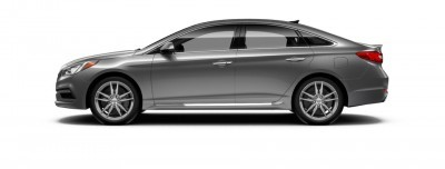 2015_sonata_sport_20t_ultimate_shale_gray_001