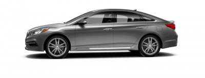 2015_sonata_sport_20t_ultimate_shale_gray_002