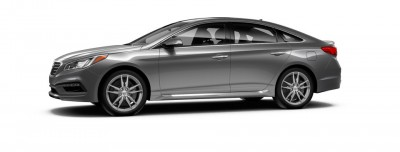 2015_sonata_sport_20t_ultimate_shale_gray_003