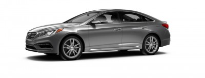 2015_sonata_sport_20t_ultimate_shale_gray_004