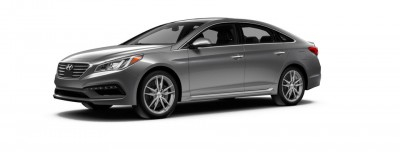 2015_sonata_sport_20t_ultimate_shale_gray_005