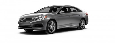 2015_sonata_sport_20t_ultimate_shale_gray_006