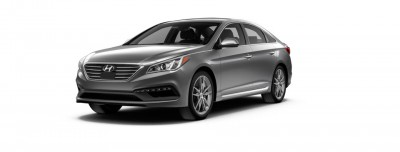2015_sonata_sport_20t_ultimate_shale_gray_007