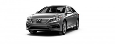 2015_sonata_sport_20t_ultimate_shale_gray_008