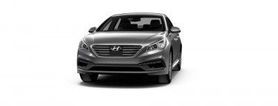 2015_sonata_sport_20t_ultimate_shale_gray_009