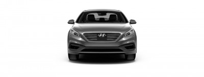 2015_sonata_sport_20t_ultimate_shale_gray_010