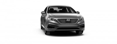 2015_sonata_sport_20t_ultimate_shale_gray_011