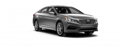 2015_sonata_sport_20t_ultimate_shale_gray_013