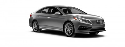 2015_sonata_sport_20t_ultimate_shale_gray_014