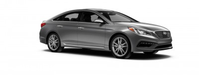 2015_sonata_sport_20t_ultimate_shale_gray_015