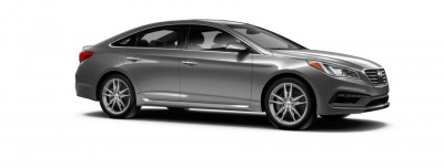 2015_sonata_sport_20t_ultimate_shale_gray_016
