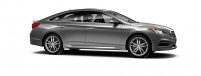 2015_sonata_sport_20t_ultimate_shale_gray_017