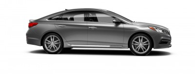 2015_sonata_sport_20t_ultimate_shale_gray_018