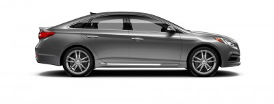 2015_sonata_sport_20t_ultimate_shale_gray_019