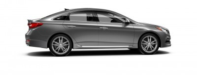 2015_sonata_sport_20t_ultimate_shale_gray_020
