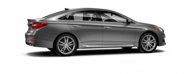 2015_sonata_sport_20t_ultimate_shale_gray_021